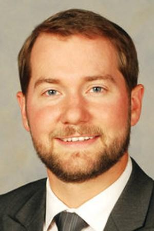 Todd J. Adolphson