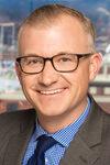 Photo of Shaun Greer