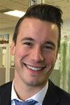 Photo of Brennan Schreibman