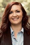 Photo of Deanna Willman