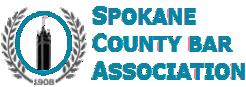 Spokane Bar Assocation